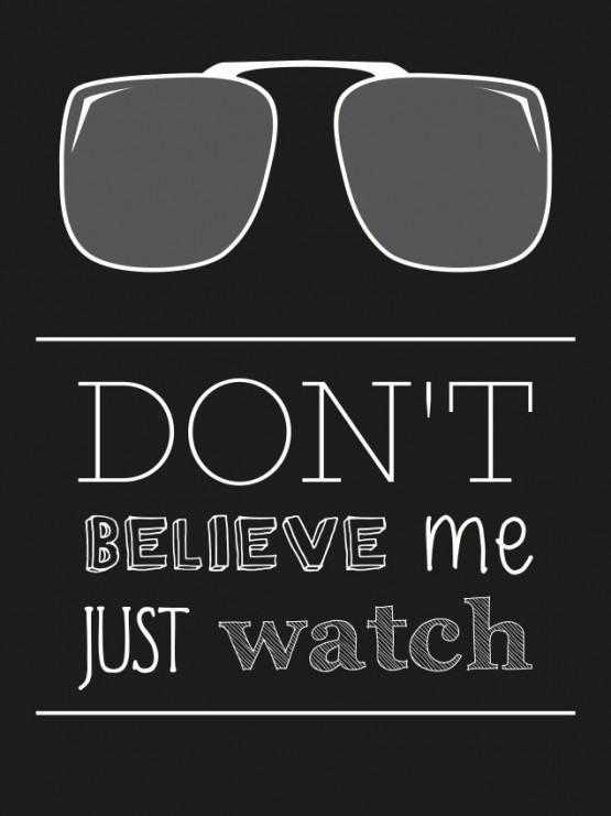 Don t believe me just watch accueil lyrics lyrics don t believe me