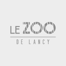 logo du Zoo de Lancy