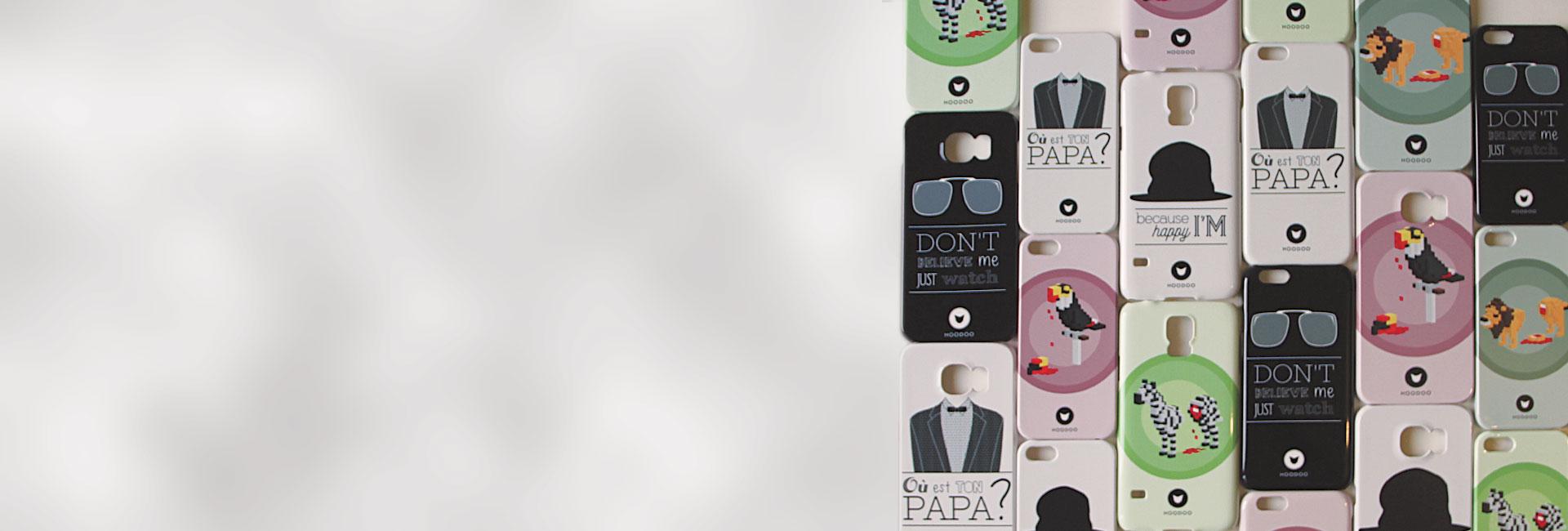 slide-produit-accessoires-hoodoo